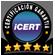 iCERT  (www.icert.es)
