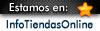 Encuentra edgarcosmetics en Directorio de Tiendas Online